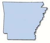 Tax Deed Sales Arkansas