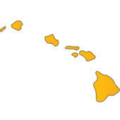 Hawaii Tax Deeds Sales Investment